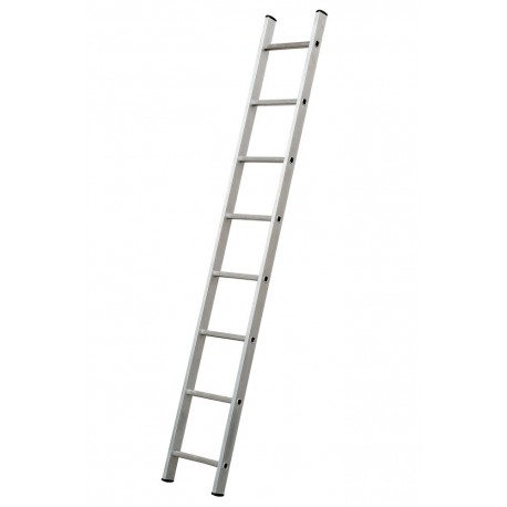 GIERRE AL215 SINGLE LADDER PARALLEL UPRIGHTS