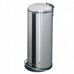 HAILO 0523-019 DESIGNER BIN TOPdesign L