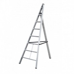 GIERRE TRITTIKA AL500 TRIANGULAR LADDER