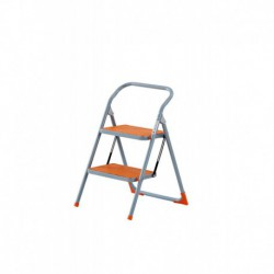 GIERRE SGABBY B0120 LARGE STEP STOOL