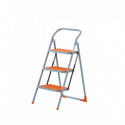 GIERRE SGABBY B0130 LARGE STEP STOOL