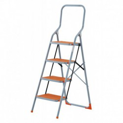 GIERRE SGABBY B0140 LARGE STEP STOOL