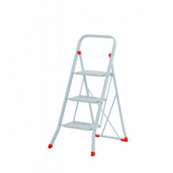 GIERRE SEMPREUTILE B0060 STEEL STEP STOOL