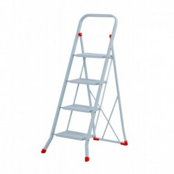 GIERRE SEMPREUTILE B0070 STEEL STEP STOOL