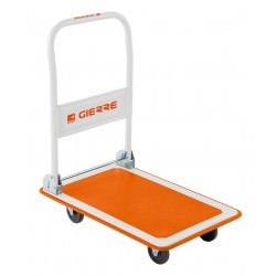 GIERRE +GE500 TOP-COMPACT HAND-TRUCK