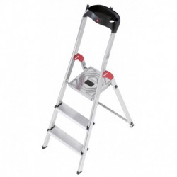 HAILO 8160-307 DOMESTIC LADDER L60