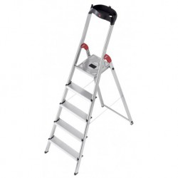 HAILO 8160-507 DOMESTIC LADDER L60