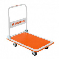 GIERRE GE510 TOP-COMPACT HAND-TRUCK