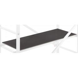 Piattaforma portaoggetti D4015