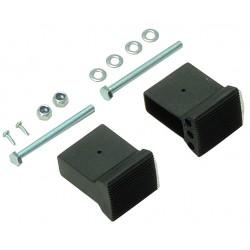 Stabilizer set D6008