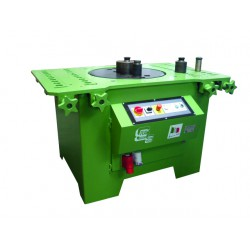 FEAL SEAM Bending machine