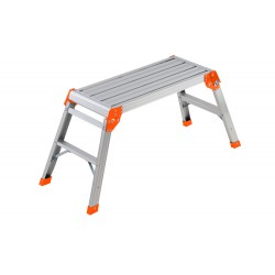 GIERRE WORKSTEP PL005 WORKING PLATFORM