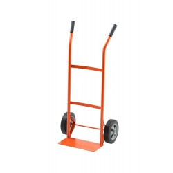 GIERRE GE010 HAND-TRUCK WITH PLASTIC WHEELS