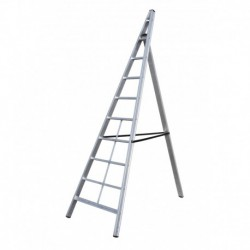 GIERRE TRITTIKA -AL510 TRIANGULAR LADDER