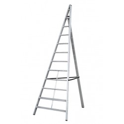 GIERRE TRITTIKA AL520 TRIANGULAR LADDER